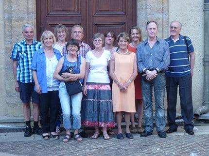 Juillet_2013_Villefranche_sur_Saone-32a30