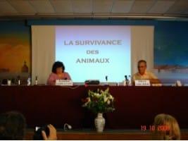 La_survivance_des_animaux-a9e39