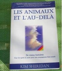 Les_animaux_et_l_A.D_50_-4d619