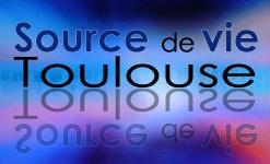Source de vie Toulouse