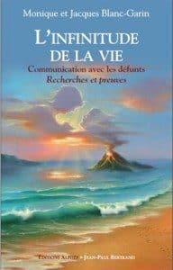 Couverture-Linfinitude-de-la-vie-192x300