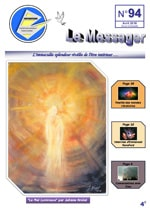 Le_Messager_94_BF