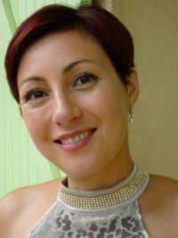 Marie Angélique COUDERC [320x200]