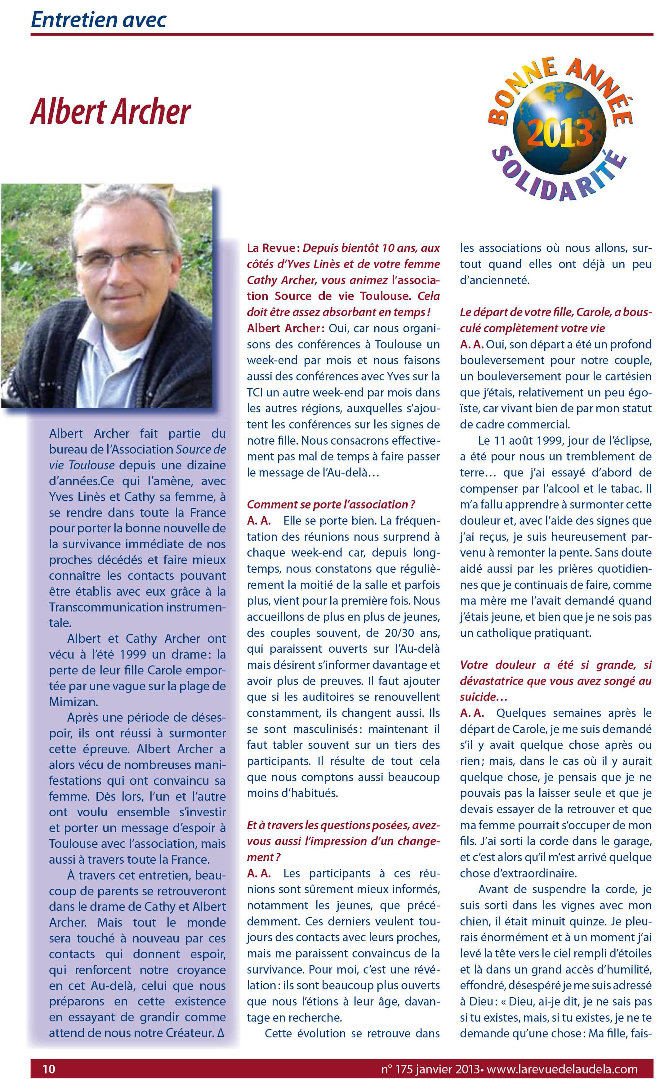 page 10 et 11 jpeg