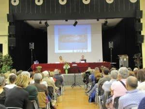 yves-et-albert-congres-2015-1