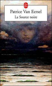 La-Source-noire