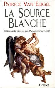 La-source-blanche