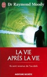 Moody-Raymond-La-Vie-Apres-La-Vie-Livre-908367766_ML